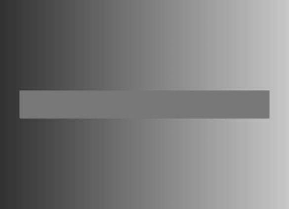 gray-bar