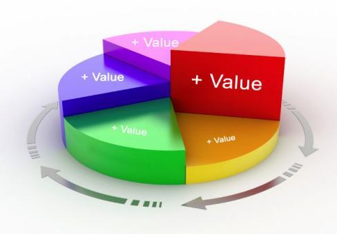 value_1