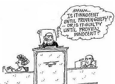 hmmm-guilty-until-proven-innocent
