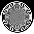 circle illusion 2