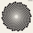 circle illusion 3