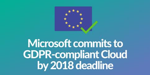 GDPR Complaint.png