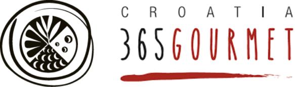 Croatia 365 Gourmet