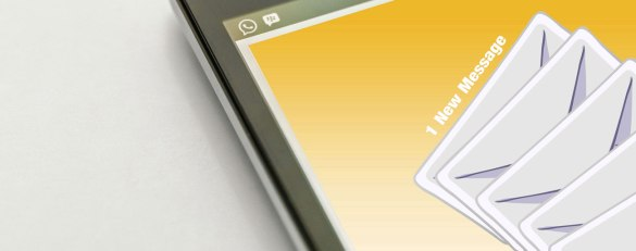 email-phone-tablet-screen-business-communication-computer-yellow-cut.jpg