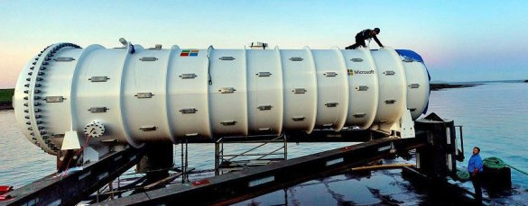 Microsoft-data-center-underwater