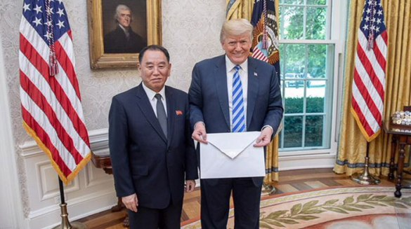 Trump-envelope-cut.jpg