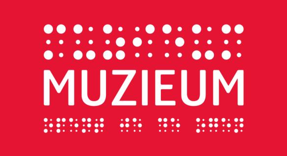 MuZIEum-logo_